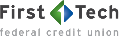 First Tech Federal Credit Union Dashboard